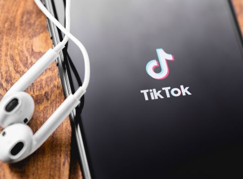 """Govt Threatens TikTok, Helo With Ban, Questions """"Anti-National"""" Activities"""