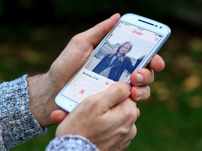 Tinder Bypasses Google Play Payments, But What About User Security?