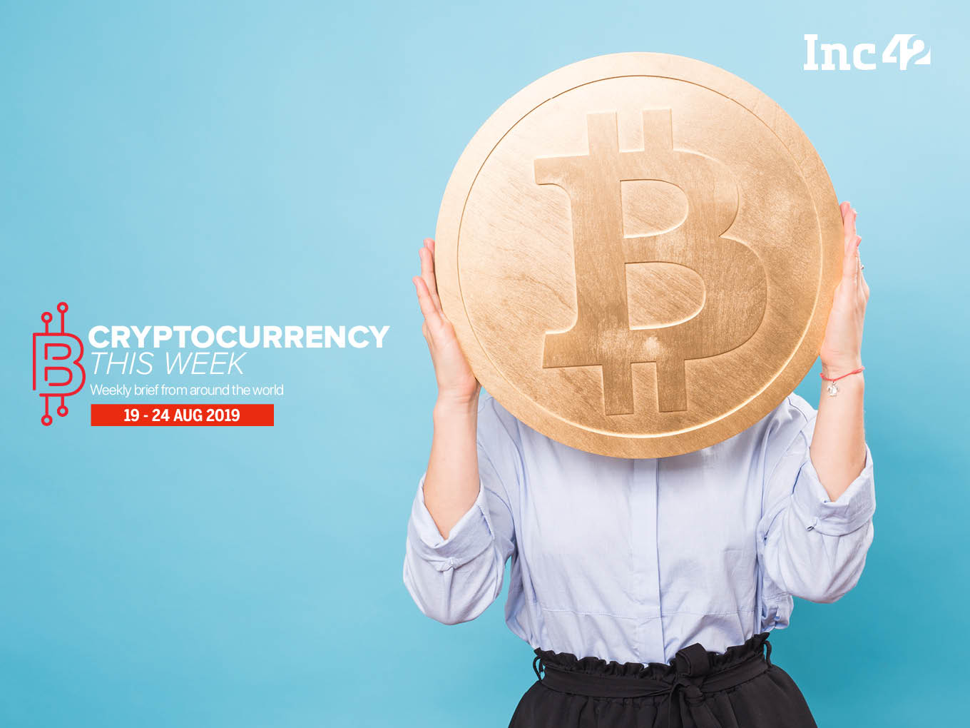 buy sc cryptocurrency