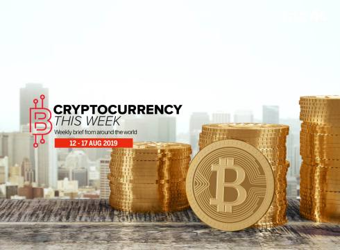 Cryptocurrency This Week: SC To Conclude Hearing Next Week And More