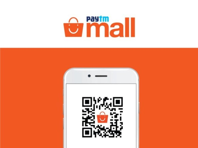 Paytm Mall Undergoes Company Restructuring Post The Hyperlocal Pivot