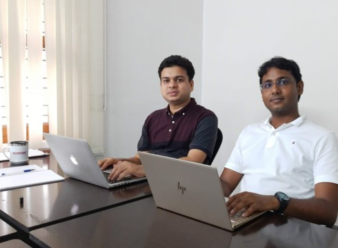 How Refrens Is Building A Market Network For India's $150 Bn Freelance Economy