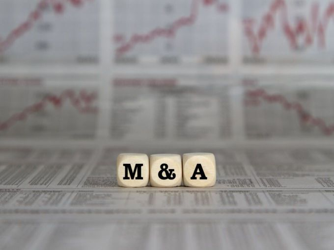 Government Bodies Look To Speed Up The Merger Approvals