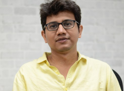 Lalit Keshre, Cofounder, Groww on making investments easy for millennials
