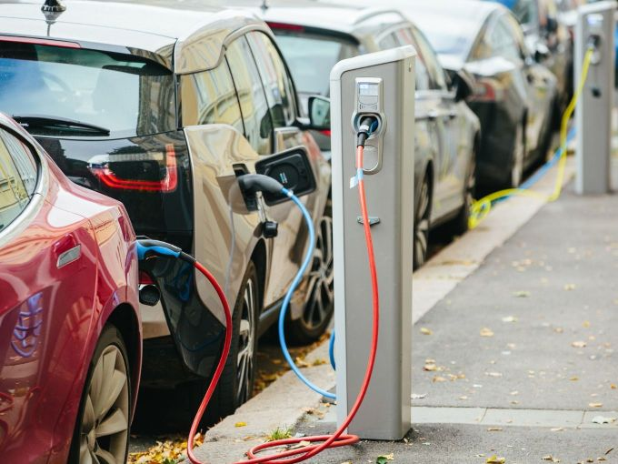 The industries department of Karnataka's government has approached various stakeholders to establish the first EV cluster in the state.