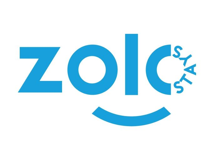 Zolostays In Talks To Raise $100 Mn In Series C Funding, Says CEO