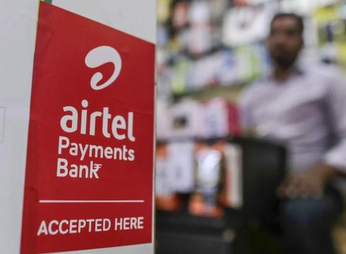 Airtel Payments Bank Files For Another Loss, Despite Revenue Hike