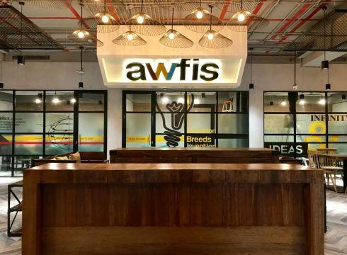 Breaking: Awfis Raises $30 Mn Funding In Series D Round