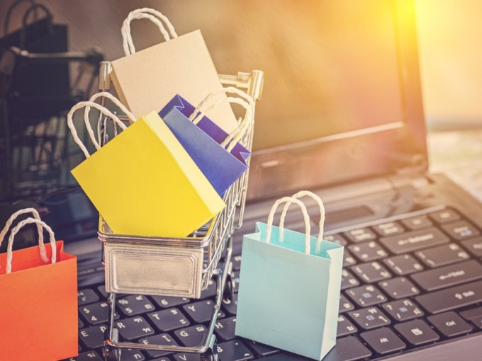 Govt Sets Up Ecommerce Regulator For Consumer Redressal