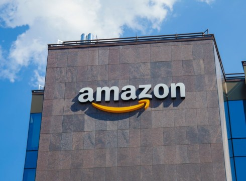 Amazon To Launch Food Delivery Service In October: Report