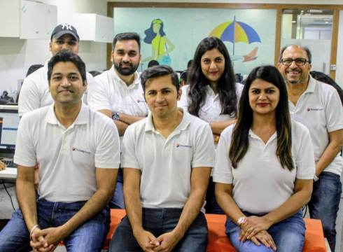 BookMyForex Made Foreign Currency Exchange More Accessible For Indians And Now It Wants To Open It Up