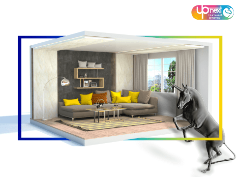 Inc42 UpNext: Livspace Builds A Tech Platform To Bring Sophistication To Indian Home Decor