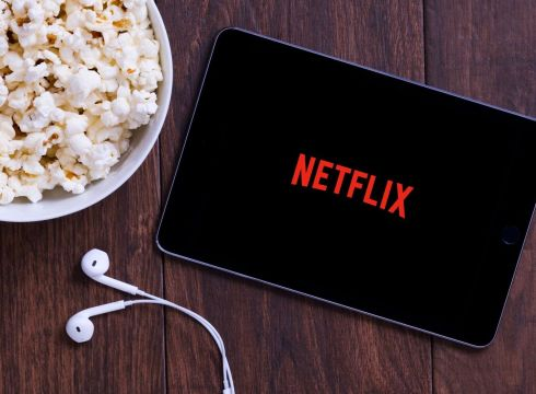 Netflix Will Launch Free Service For India Market With Limited Catalogue