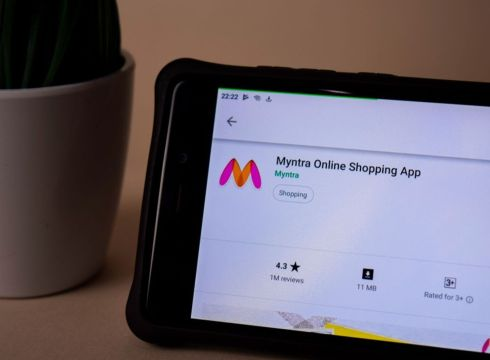 Myntra Sharpens Focus On Tier 2 Cities With Kirana Stores, Video Content