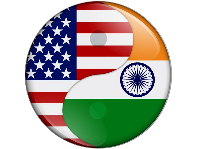 How India Can Benefit From Trade With US In A Climate Of Tariffs