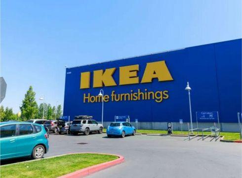 IKEA To Take Its Furniture Showrooms To Tier-II Cities In India