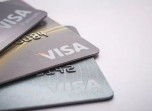 Visa Ready To Adhere To India's Data Localisation Norms