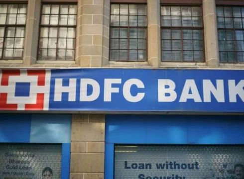 Customers Go Without Salaries After HDFC App, Website Face Technical Snag