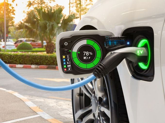 India To Become Largest EV Market, Says WEF -Ola Mobility Report
