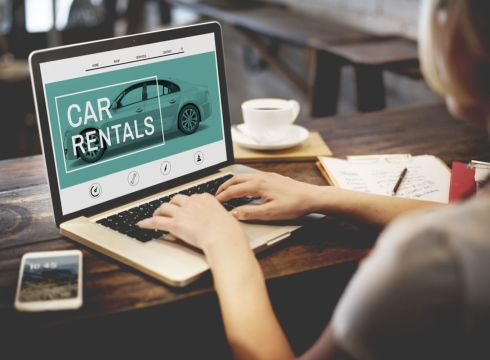 Car rental service Zoomcar Raises INR 55 Cr From Parent Entity, WeWork India CEO