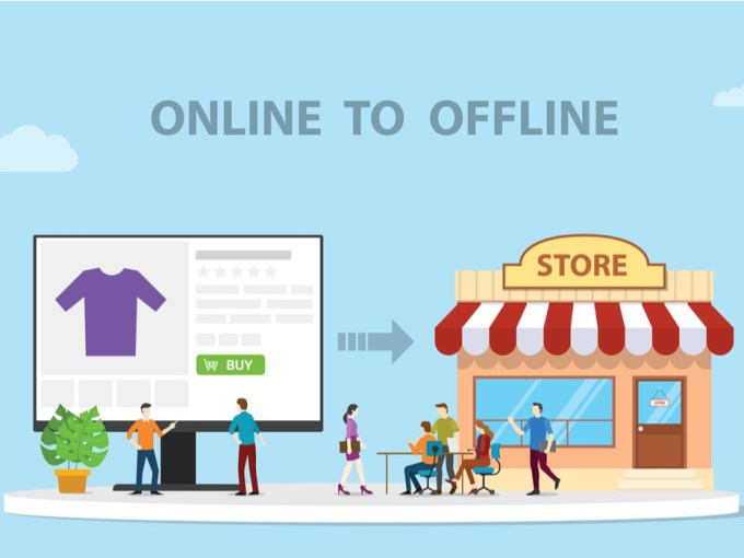 Ecommerce Cos Bet On Omnichannel Play To Support Festive Sales
