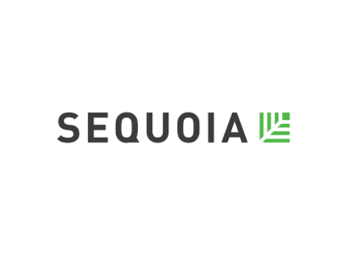 Sequoia Capital Introduces Second Cohort For Its Accelerator Programme Surge