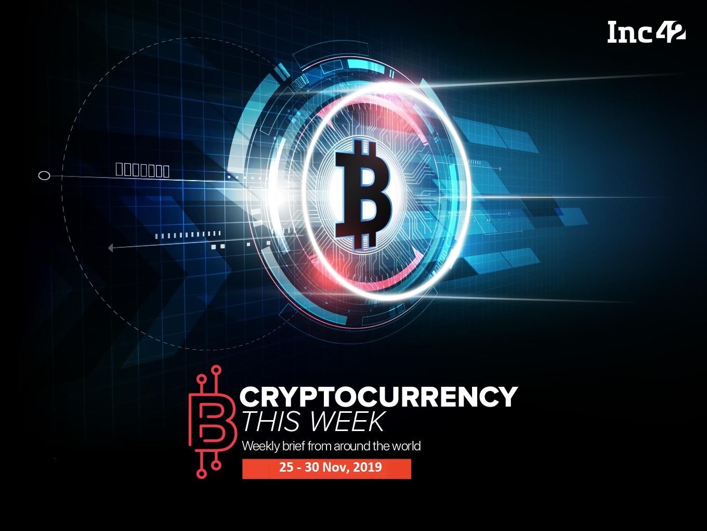korean exchange cryptocurrency