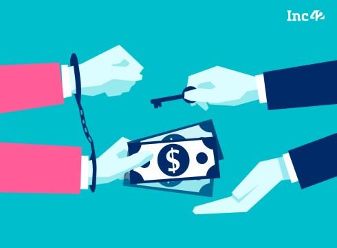 Exclusive: Doodhwala Employees File FIR Against Founders Over Unpaid Salaries