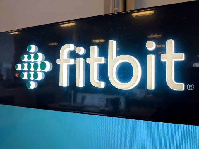 Fitbit Says Google Will Not Use Its Health Data For Ads