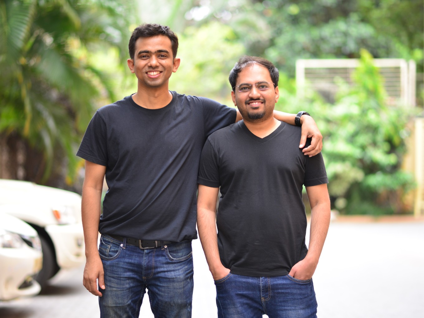 How Fintech SaaS Startup Recko Is Using Automation To Solve Payments Reconciliation