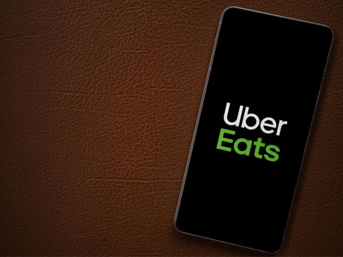 Is UberEats India A Sinking Ship For Its Global Food Delivery Business?