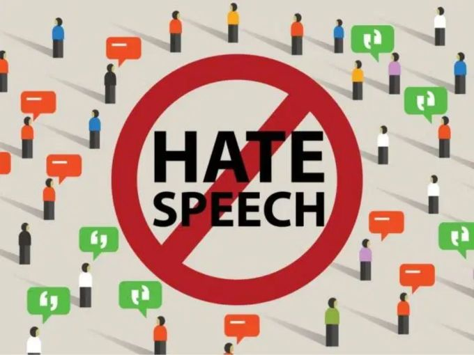 Why Facebook Needs To Get Serious About Hate Speech Against Muslims