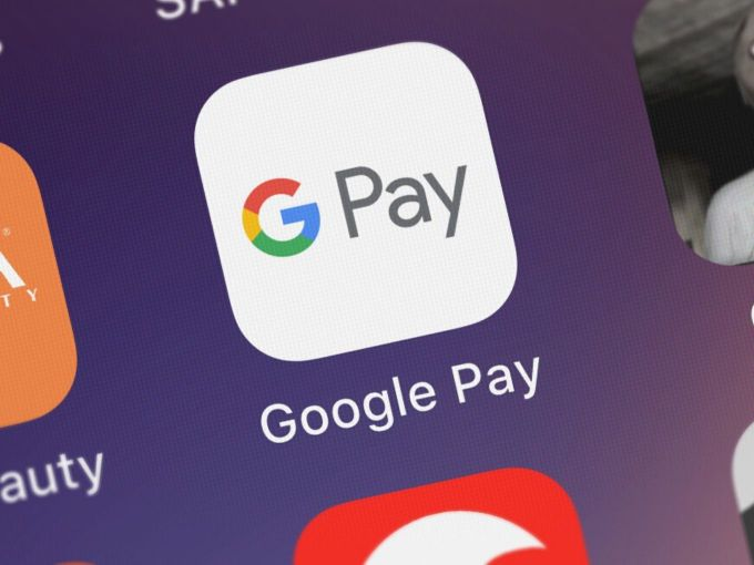 Google Pay Clocks 3X User Growth In A Year, Plans Expansion To Retail