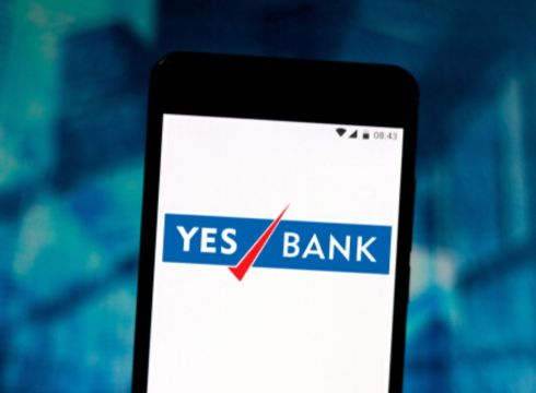 With PhonePe's Support, Yes Bank Leads UPI Transactions In India