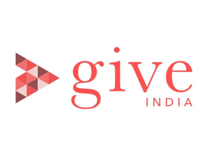 GiveIndia Bags INR 23.4 Cr from Bill & Melinda Gates Foundation, Others
