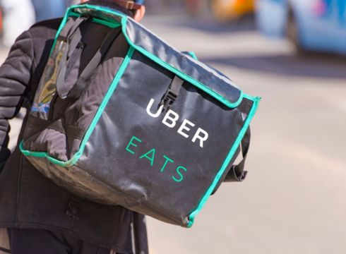 UberEats Looking For A Buyer In Zomato After Swiggy Deal Falls Apart