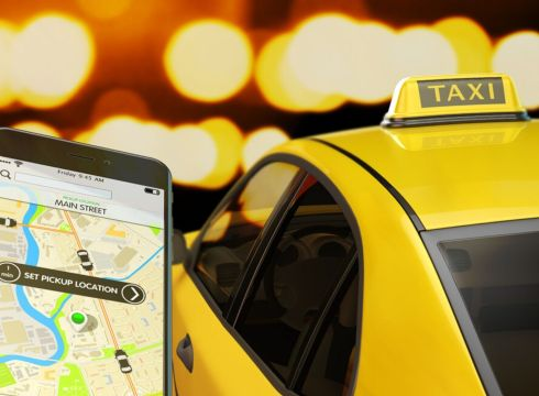 10% Commission, 2x Surge Cap: India's New Rules For Ola, Uber