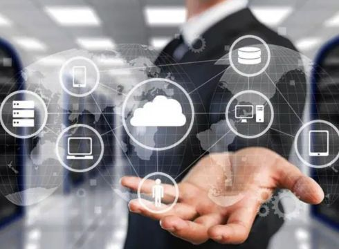 India To Tap $1 Tn Opportunities In Software Services By 2025: MeitY