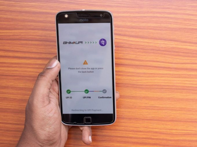 PhonePe Goes Hyperlocal With Discovery Of Stores For Payments