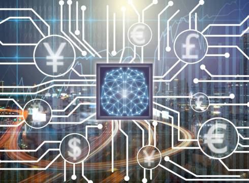 Will Artificial Intelligence Become The Future Of Fintech In India?