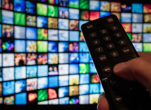Will TRAI Scanner On Bundling Of Services Trouble OTT Players?