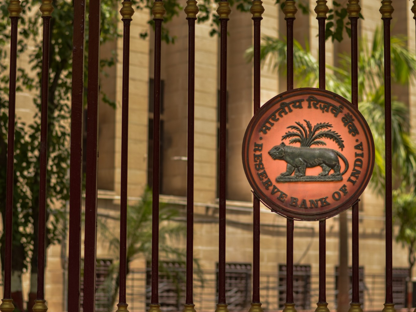 RBI Allows UPI Users To Bypass Additional Factor Authentication