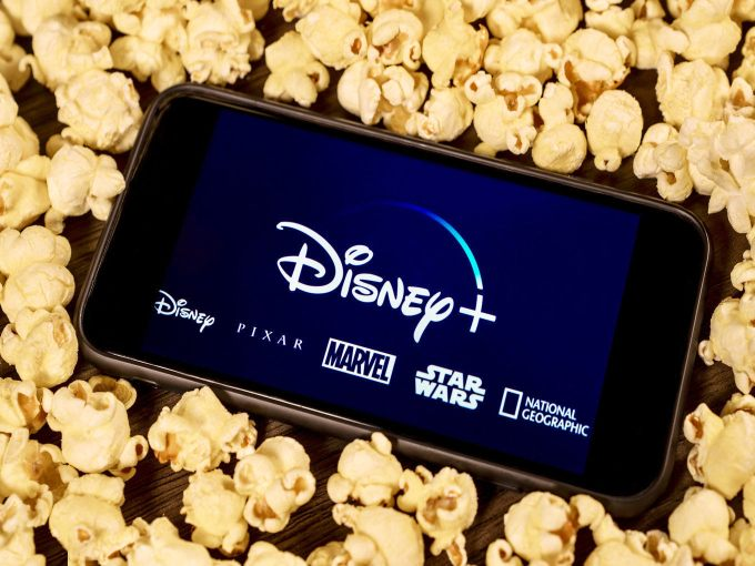 Why Disney+ Is Not Launching In Indian OTT Market?