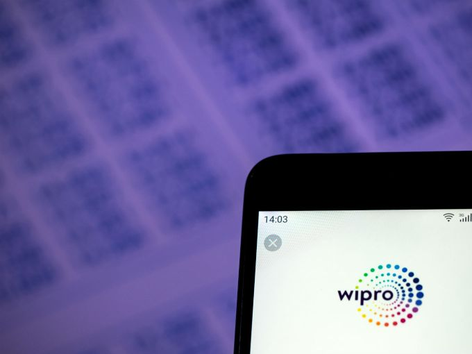 Wipro Partners With Telecom Infra Project (TIP) To Drive 5G Adoption