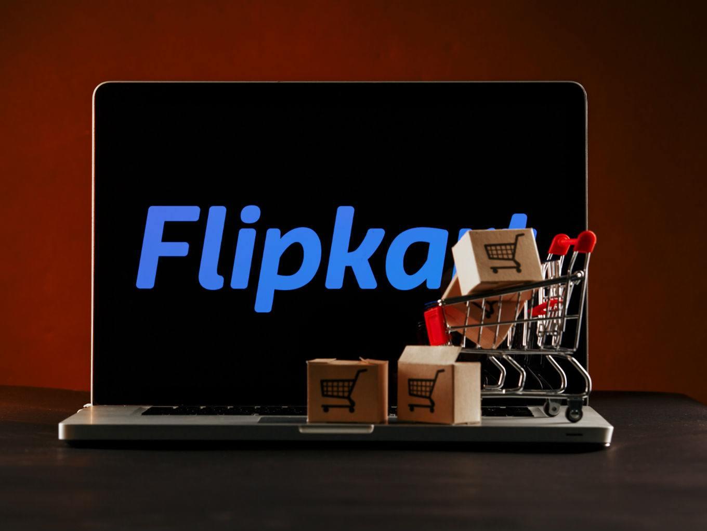 flipkart in loss despite revenue growth