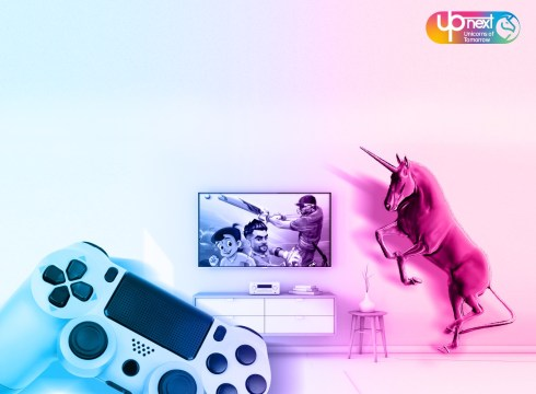 Nazara Bets On Its Gaming Ecosystem To Get India To Pay To Play