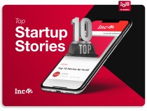 Best Startup Stories 2019 -2019 In Review: The Best Of Inc42