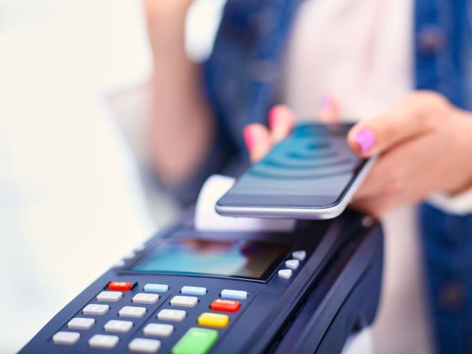 PCI SSC Launches New Standards To Secure NFC Contactless Payments