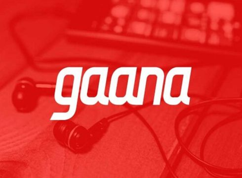 Gaana's Music Streaming Platform Gets Video 'Stories' Feature
