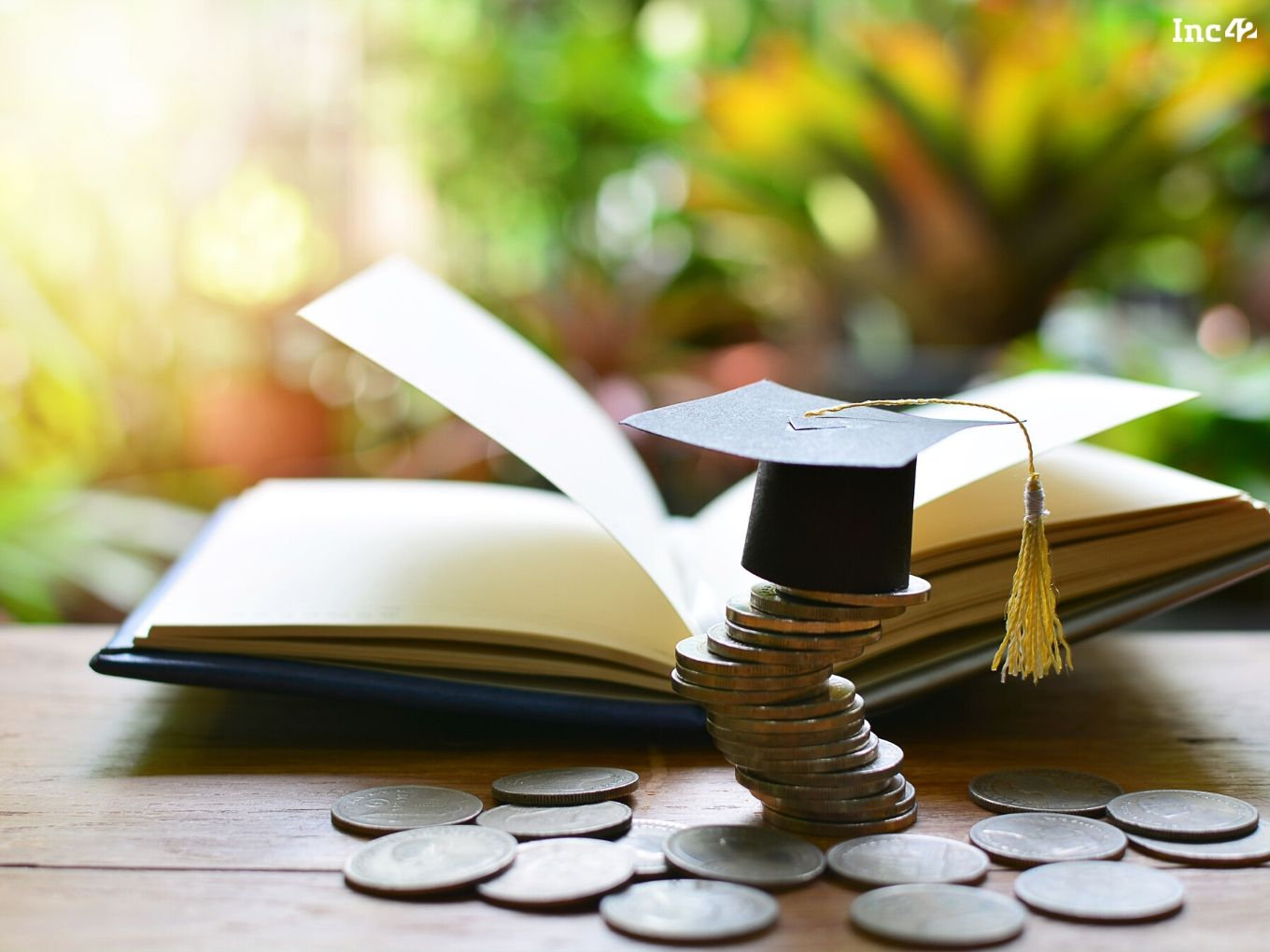 Income Share Agreements Solving The Problem Of Education Loans